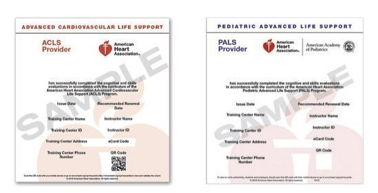cpr florida best pals and acls certification classes