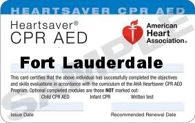 Cpr Classes In North Kansas City