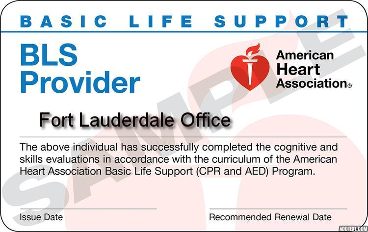 Cpr Aed Bls Acls First Aid Sign Up Form Register For Classes