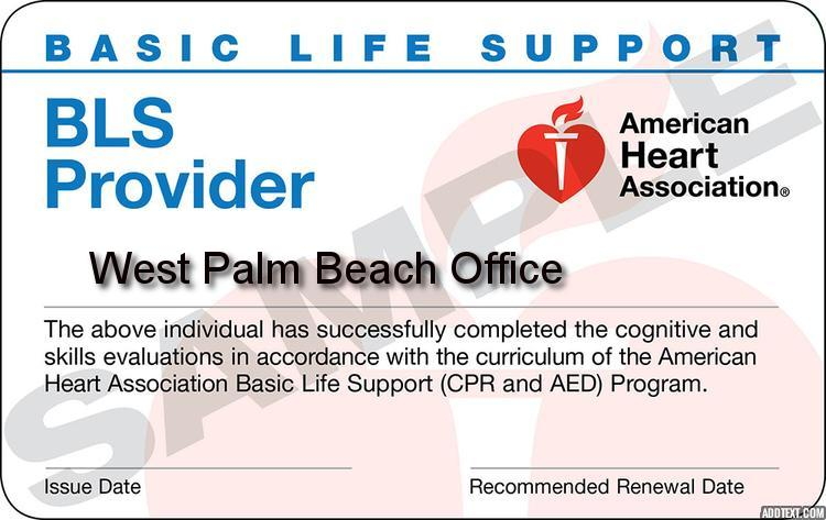 Acls study material free