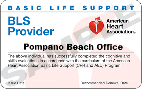 Free study guides for acls