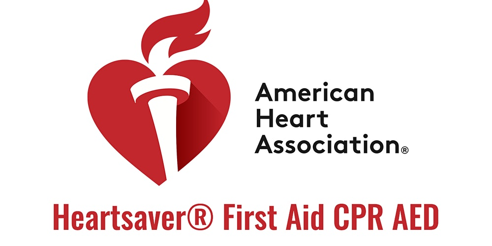 CPR-Certification-Miami