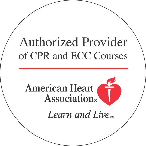 Why Learn Cpr Choking Aed For Adults Children And Infants