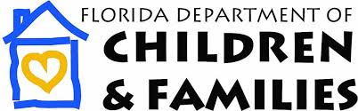 Child Care florida southwest college list of subjects